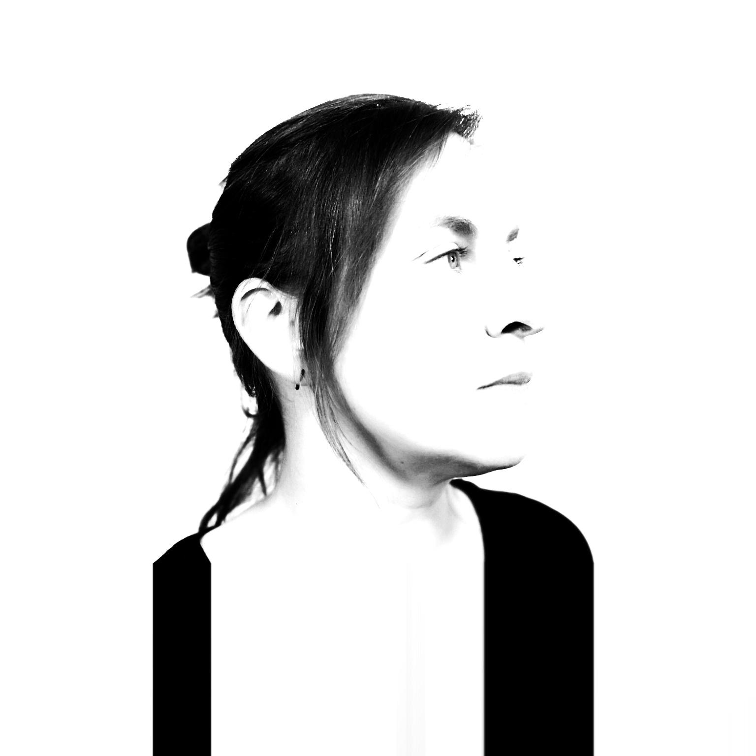 Sophie Drouin