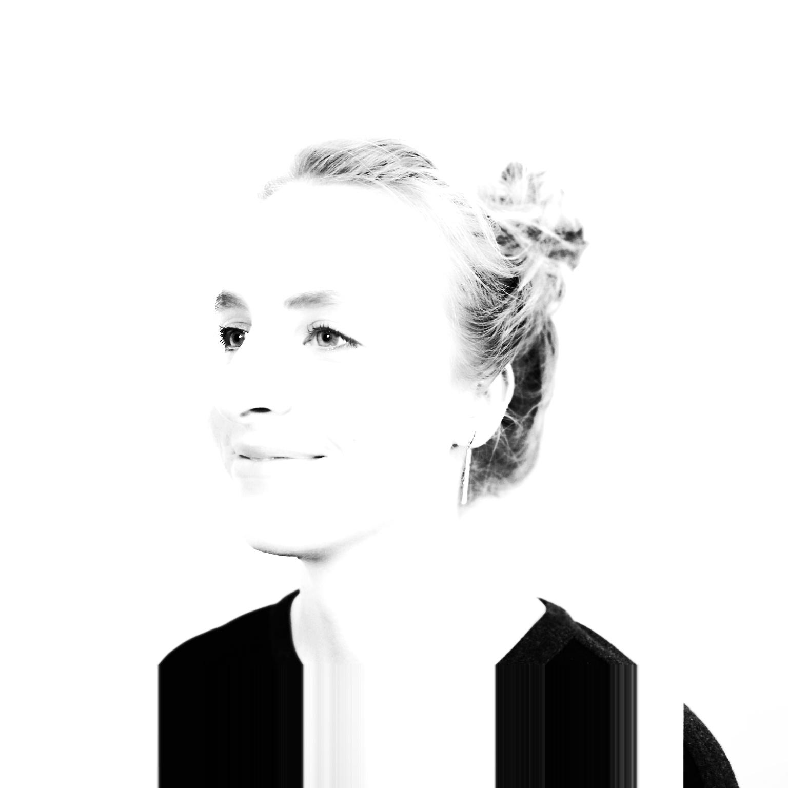 Magalie Leclerc-Casavant