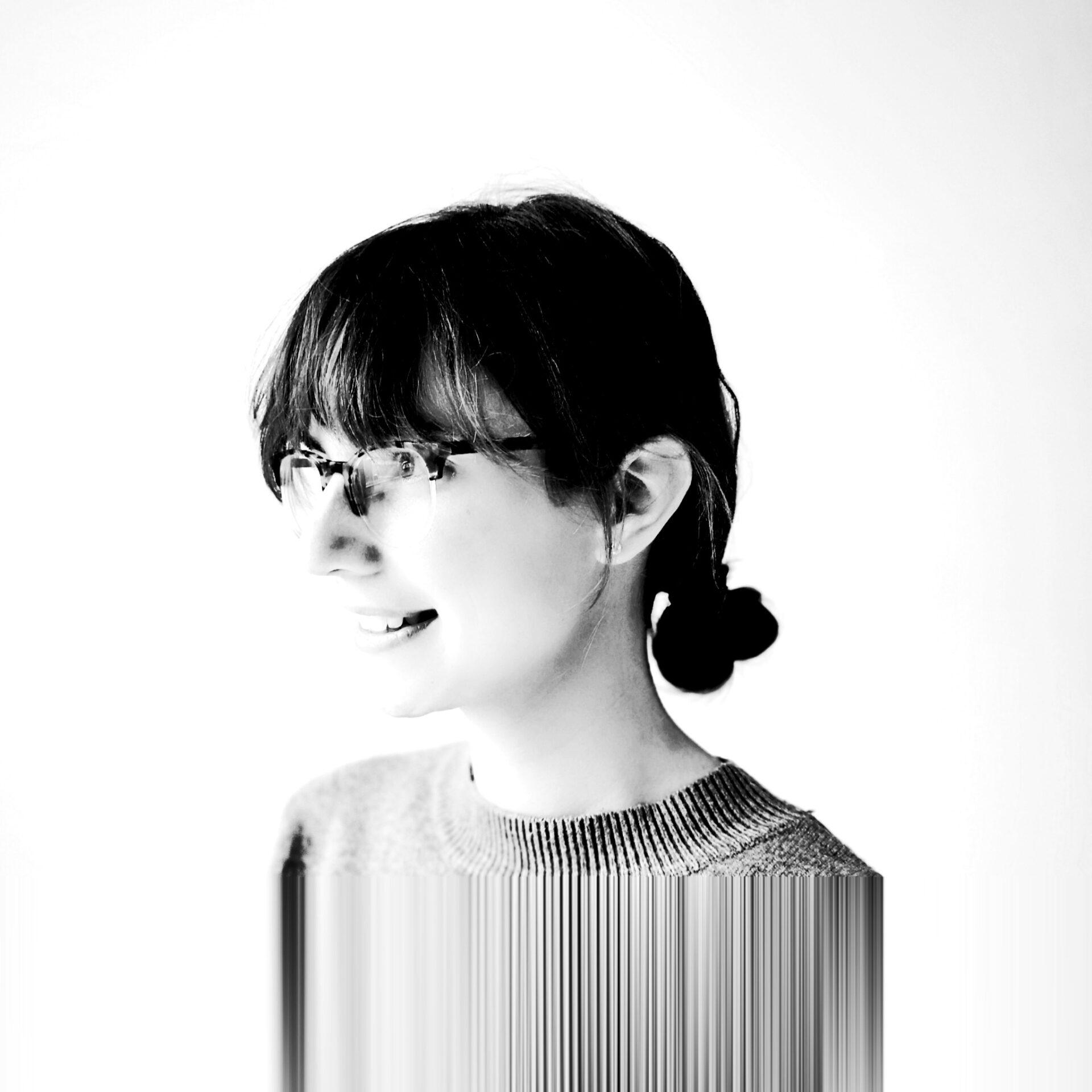 Leonie Alain